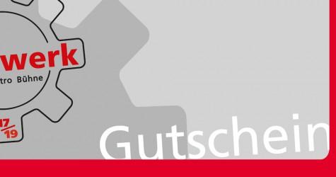 gutschein-drehwerk-1719-01