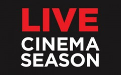 live-cinema-mpu NEU