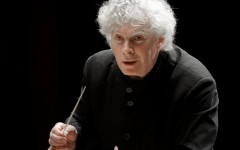 Sir Simon Rattle_26.09.14 WEB