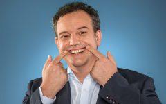 04_05 Rene Steinberg - Irres ist menschlich Pressebild web