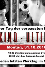 internet-kino-ultimo-okt16