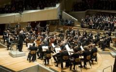 Berliner Philharmoniker_Monika Ritterhaus WEB