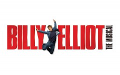 Billy-Elliot-square