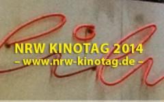 nrw_kinotag_14_web