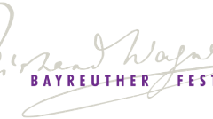 Logo prov.