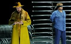 Tristan und Isolde(1) web