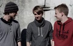 Alex Wünsche Trio web