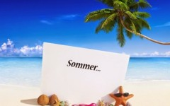 sommer pic web