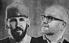 Dennis&Glenn web