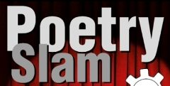 plakat poetry slam web1