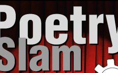 plakat poetry slam web2
