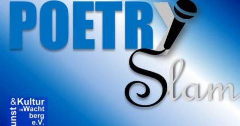 Poetry Slam Wachtberg Drehwerk 1719 Der Kulturbetrieb Im