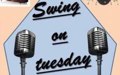 swing-plakat-14-11-16-web