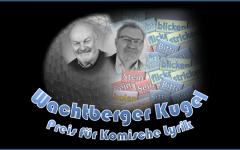 drehwerk-ankuendigung-im-programm03-web