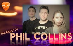 Re-Cover 2017_Trio_The Music of Phil Collins_Veranstaltung_Header