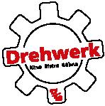 Drehwerk 17|19 Der Kulturbetrieb im Ländchen