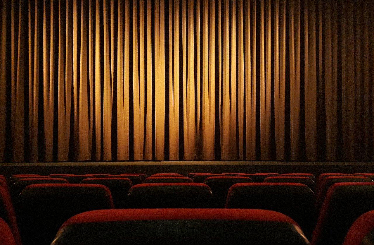 cinema-4609877_1280